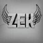 ZexyZekTV's avatar
