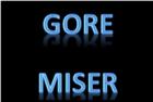 Gore_Miser's avatar
