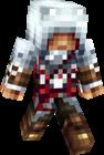 levittman's avatar