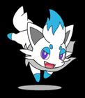 Chocokid's avatar
