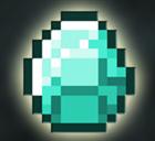 Symphonyzxc's avatar