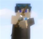Kaltondo's avatar