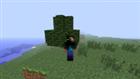 Nimbodelonkey1's avatar