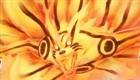 majinfreecell's avatar