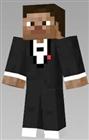 will2402's avatar