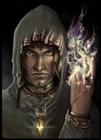 Starraider15's avatar