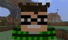 Spazio's avatar