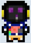 MinecraftMatt1994's avatar