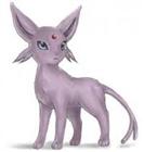Vincent921's avatar