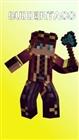 BudderTaco's avatar