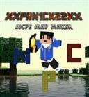 xxpaNICK22xx's avatar