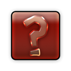Questionar's avatar