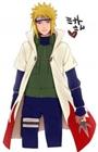 Kagemiya's avatar