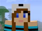 TTmc's avatar