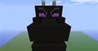 Snipper's avatar