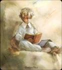 _pagan's avatar