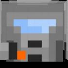 Brecert's avatar
