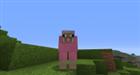 VaporStorm223's avatar