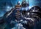 NecroArbiter's avatar