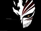 Sciones's avatar