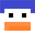 Fishybuz's avatar