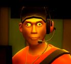 vikingbob's avatar
