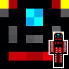 Morgan_Fremann's avatar