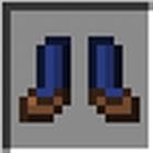 BlooBeuts's avatar