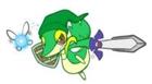 bearbear131's avatar