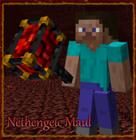 tronix2k3's avatar