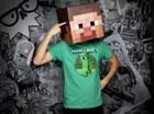 Ryanpro123's avatar