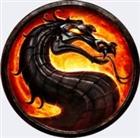 Gam3rzRus's avatar
