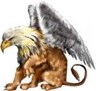 coolamazingperson's avatar