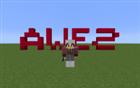 Awez_The_Gamer3's avatar