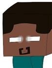 Primebeast's avatar