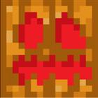nunutrxh's avatar