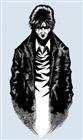 x3n0b4t3's avatar