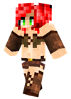 Lickis's avatar