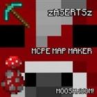 zASERTSz's avatar