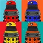 DalekFromSpace's avatar