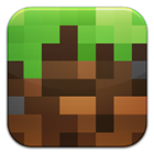 Pineapple_64's avatar