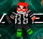 VcInsanecV's avatar