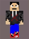 Kahawk599's avatar
