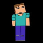 blocksman15's avatar
