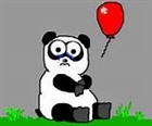 Sad_Pandaman's avatar