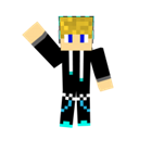 ShockzzMC's avatar