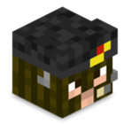 DrAXJuK's avatar