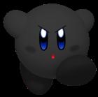 2000shadowkirby's avatar