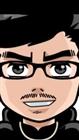 MarinoB3AST's avatar