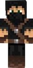 _Josh_555's avatar